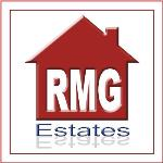 RMG Estates Ltd Solihull B90  Estate and Letting Agents