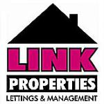 Link Properties Manchester M20  Estate and Letting Agents