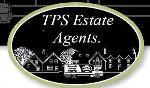 TPS Estates Matlock DE4  Estate and Letting Agents