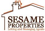 Sesame Properties Wolverhampton WV10 Estate and Letting Agents