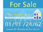 The House Seller Swindon SN25 Estate and Letting Agents