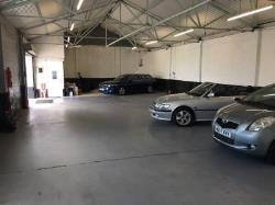 Commercial - Industrial/ Warehouse To Let Dunston Gateshead Tyne and Wear NE11