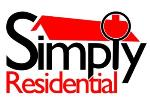 Simply Residential Estate Agents Whitefield M45  Estate and Letting Agents