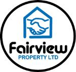 Fairview Property Linlithgow EH49 Estate and Letting Agents