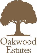 Oakwood Estates Richings Park SL9  Estate and Letting Agents