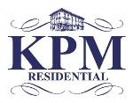 KPM Residential Glasgow G3   Estate and Letting Agents