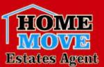 HOMEMOVE PROPERTY SERVICES LEYTON E15  Estate and Letting Agents