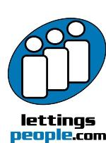 lettingspeople.com Southend on Sea SS1  Estate and Letting Agents
