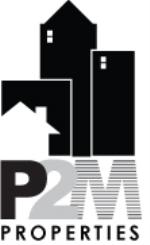 P2M Lettings edgware HA8  Estate and Letting Agents