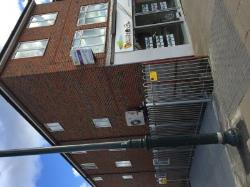 Flat To Let  Whitton Middlesex TW2
