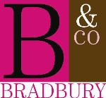 Bradbury & Co Gateshead NE9  Estate and Letting Agents