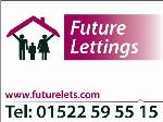 Future Lettings Lincoln LN2  Estate and Letting Agents