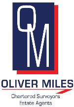 Oliver Miles Estate Agents Swanage BH19 Estate and Letting Agents