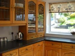Detached House For Sale lincombe valley ilfracombe Devon EX34