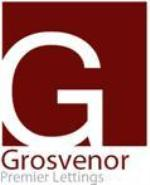 Grosvenor Premier Lettings Southport PR8  Estate and Letting Agents