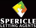 propertiesonthemarket lincoln LN5  Estate and Letting Agents