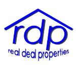 Real Deal Properties Ashbourne DE6  Estate and Letting Agents