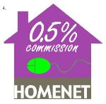 Homenet Budleigh Salterton EX9  Estate and Letting Agents