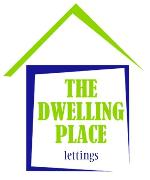 The Dwelling Place Burnley BB12 Estate and Letting Agents