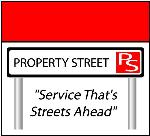 Property Street chelmsford CM2  Estate and Letting Agents