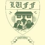 Luff Associates  Camberley GU15 Estate and Letting Agents