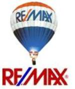 RE/MAX Achievers Glasgow G13  Estate and Letting Agents
