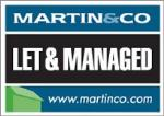 Martin & Co Shrewsbury Shrewsbury SY1  Estate and Letting Agents