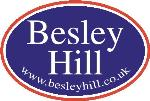 Besley Hill Bishopston Bristol BS7  Estate and Letting Agents
