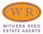 Withers Reed Estate Agents Wheathampstead AL4  Estate and Letting Agents