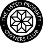 Listed Property Owners Club  Hartlip ME9  Estate and Letting Agents