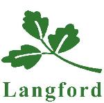 Langford Limited Norwich NR2  Estate and Letting Agents