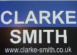 Clarke Smith Chorley PR6  Estate and Letting Agents