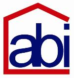 Abi Properties Ltd North Shields NE30 Estate and Letting Agents