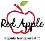 Red Apple Property Management Rochester/Gravesend ME3  Estate and Letting Agents