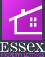 Essex Property Lettings Ltd Romford RM2  Estate and Letting Agents