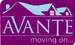 Avante Estate Agents Ltd Newton Abbot TQ13 Estate and Letting Agents