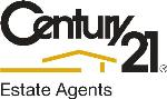 Century 21 Westcliff on Sea Southend on Sea SS0  Estate and Letting Agents