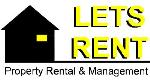 Lets Rent Worcester LLP Worcester WR5  Estate and Letting Agents