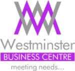 Westminster Business Centre Tees Valley TS22 Estate and Letting Agents