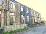 Terraced House For Sale  Bradford North Yorkshire BD2