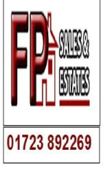 FPM and FP Sales and Estates Filey YO14 Estate and Letting Agents
