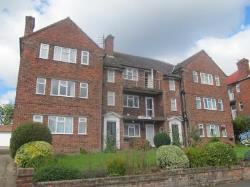 Flat For Sale Scarborough Scarborough North Yorkshire YO12