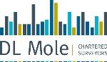 DL Mole - Chartered Surveyors North Shields NE30 Estate and Letting Agents