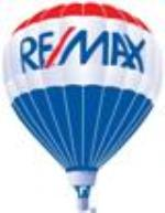 RE/MAX Olympia - East Kilbride East Kilbride G74  Estate and Letting Agents