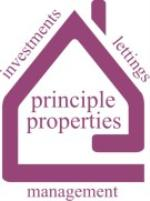 Principle Properties Sunderland SR2  Estate and Letting Agents