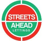 Streets Ahead Lettings Southampton SO31 Estate and Letting Agents