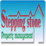 Stepping Stone Property Management Preston PR1  Estate and Letting Agents