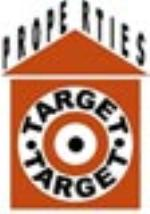 Target Properties Leeds LS6  Estate and Letting Agents