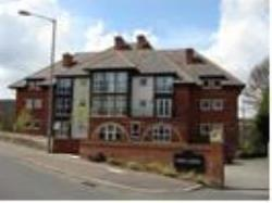 Flat To Let blackburn blackburn Lancashire BB2