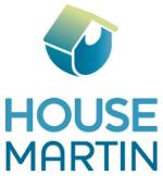 House Martin Milton Keynes MK17 Estate and Letting Agents